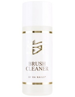 RaNails Brush Cleaner 3.5oz.