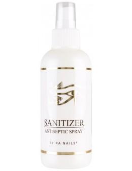 Płyn antyseptyczny RaNails Sanitizer 170ml