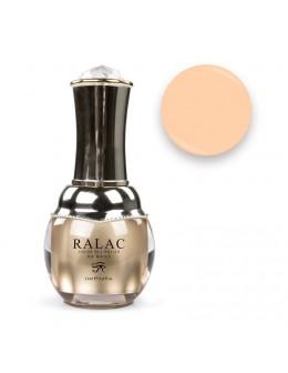 Żel RaNails RALAC Soak Off Color Gel 12ml - 387 - Light Coral Creme