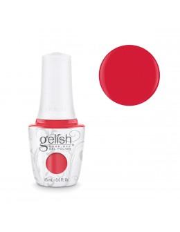 Żel Harmony Gelish Soak-Off- Gel Polish 15ml - A PETAL FOR YOUR THOUGHTS