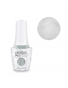 Gelish Soak-Off- Gel Polish 15ml - A-LISTER