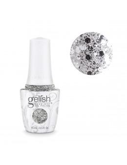 Gelish Soak-Off- Gel Polish 15ml - AM I MAKING YOU GELISH?