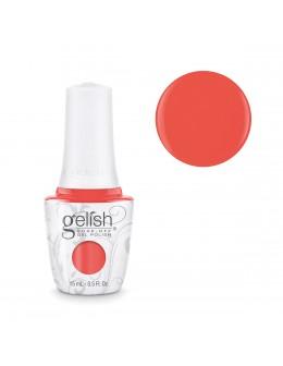 Gelish Soak-Off- Gel Polish 15ml - FAIREST OF THEM ALL