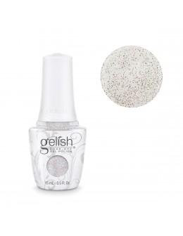 Gelish Soak-Off- Gel Polish 15ml - FAME GAME