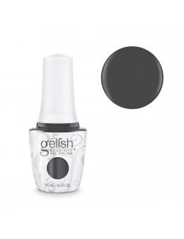 Gelish Soak-Off- Gel Polish 15ml - FASHION WEEK CHIC