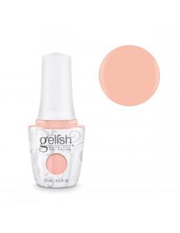 Gelish Soak-Off- Gel Polish 15ml - FOREVER BEAUTY