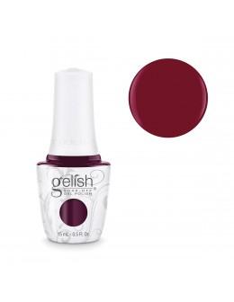 Gelish Soak-Off- Gel Polish 15ml - FROM PARIS WITH LOVE