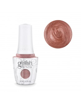 Gelish Soak-Off- Gel Polish 15ml - GLAMOUR QUEEN