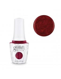 Gelish Soak-Off- Gel Polish 15ml - GOOD GOSSIP