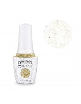 Gelish Soak-Off- Gel Polish 15ml - GRAND JEWELS