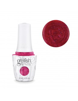 Gelish Soak-Off- Gel Polish 15ml - HIGH VOLTAGE