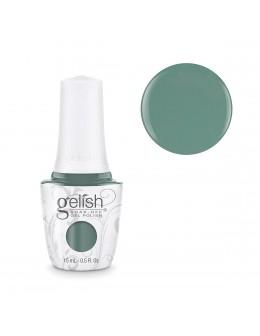 Gelish Soak-Off- Gel Polish 15ml - HOLY COW-GIRL!