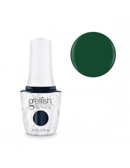 Gelish Soak-Off- Gel Polish 15ml - I'M NO STRANGER TO LOVE