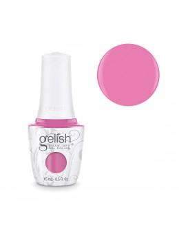 Gelish Soak-Off- Gel Polish 15ml - IT'S A LILY