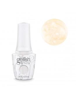 Gelish Soak-Off- Gel Polish 15ml - IZZY WIZZY, LET'S GET BUSY