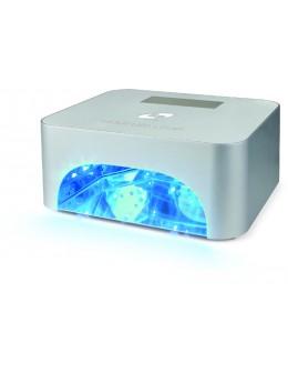 EFexclusive MULTI LED 36W Lamp