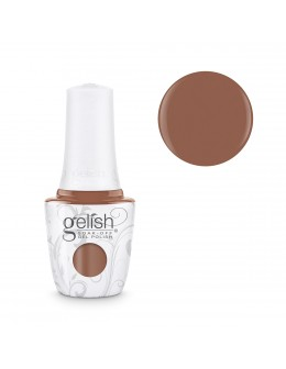 Harmony Gelish Soak-Off- Gel Polish 15ml - African Safari Collection - Neutral by Nature