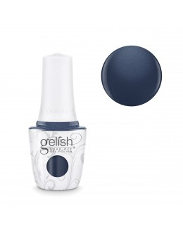 Harmony Gelish Soak-Off- Gel Polish 15ml - African Safari Collection - No Cell? Oh Well!