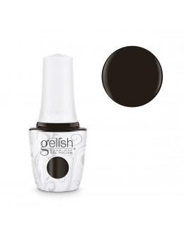 Żel Harmony Gelish Soak-Off- Gel Polish 15ml - African Safari Collection - Off The Grid