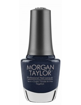 Morgan Taylor 15ml - African Safari Collection - On Cell? Oh Well!