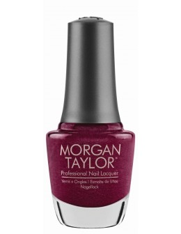 Morgan Taylor 15ml - African Safari Collection - Wanna Share A Tent?