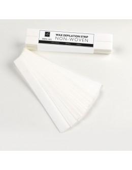 Paski do depilcji DepiCare Non-Woven Wax Remover Cloths - Small - 100szt.