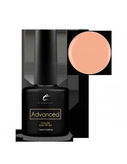 Żel Elegance Advanced Soak Off Gel 7,3ml - Creme Dela Creme - 292