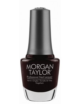 Morgan Taylor 15ml - African Safari Collection - BATTING MY LASHES