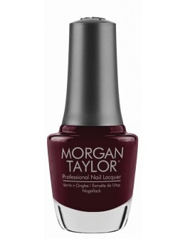 Morgan Taylor 15ml - African Safari Collection - THE CAMERA LOVES ME