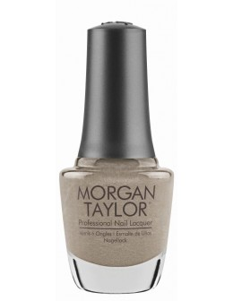 Morgan Taylor 15ml - African Safari Collection - ICE OR NO DICE