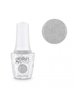 Harmony Gelish Soak-Off- Gel Polish 15ml - Forever Fabulous Collection - DIAMONDS ARE MY BFF