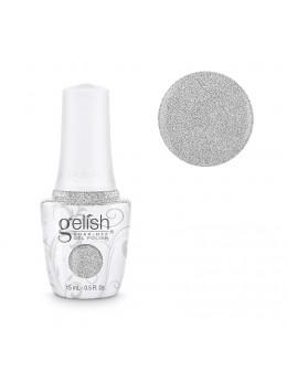 Żel Harmony Gelish Soak-Off- Gel Polish 15ml - Forever Fabulous Collection - DIAMONDS ARE MY BFF