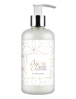 EFexclusive BIJOU Body Lotion 236ml