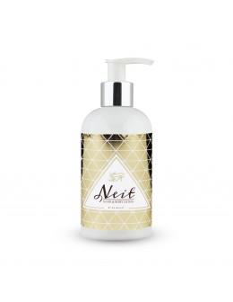 Balsam RaNails NEIT Perfume Body Lotion 236ml