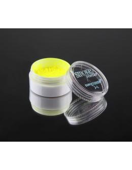 Pigment EF Smoke Powder no. 1