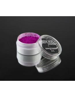 Pigment EF Smoke Powder no. 2