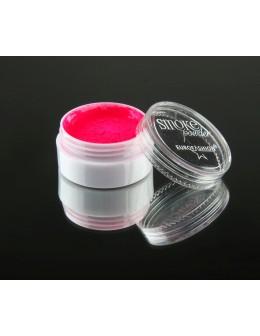 Pigment EF Smoke Powder no. 9