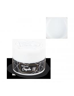 Ciagutka Gel REALAC 5g - White