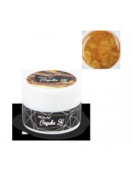 Ciagutka Gel REALAC 5g - Gold