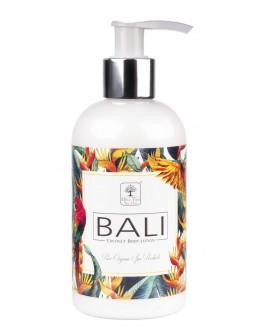 Balsam Olive Tree Spa Clinic BALI Coconut Body Lotion 236ml