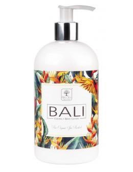 Balsam Olive Tree Spa Clinic BALI Coconut Body Lotion 473ml