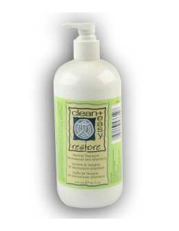 Balsam do masażu CleanEasy Restore Massage Lotion 473ml