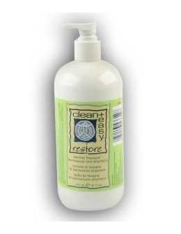 Balsam do masażu CleanEasy Restore Massage Lotion 473ml