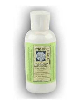 Balsam do masażu CleanEasy Restore Massage Lotion 147ml