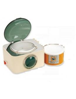 Zestaw mini CleanEasy Deluxe Pot Waxer