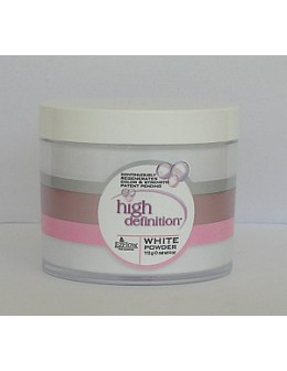 Puder EzFlow High Definition 113g - biały