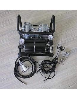 Kompresor duży do airbrusha AC-500