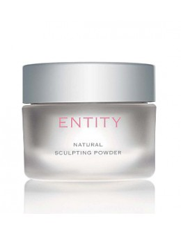 Puder Entity Sculpting 20g - naturalny