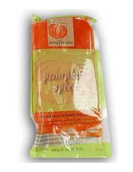 Parafina dyniowa CleanEasy Pumpkin Spice Paraffin Wax 453g