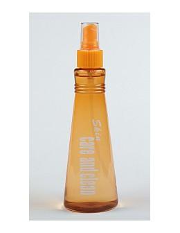 Płyn do dezynfekcji Skin Care and Clean 210ml